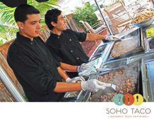 Soho-Taco-Gourmet-Taco-Cart-Catering-And-Food-Truck-Irvine-Orange-County-CA