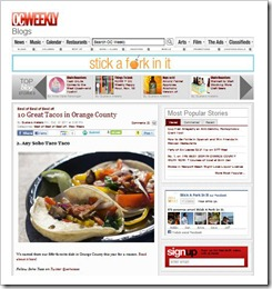 Soho-Taco-Gourmet-Taco-Catering-&-Food-Truck-OC-Weekly-Best-Tacos---001