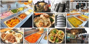 Soho Taco Gourmet Taco Catering & Food Truck Orange County CA - Tasting Event Pictures On Google+