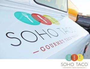 Soho-Taco-Gourmet-Taco-Catering-Truck-Costa-Mesa-Orange-County-CA
