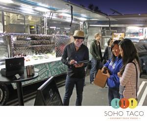 SoHo-Taco-Gourmet-Taco-Truck-SoCo-Collection-Costa-Mesa-Orange-County-CA