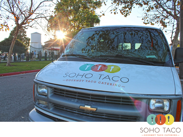 Soho-Taco-Gourmet-Taco-Cart-Catering-&-Food-Truck---Los-Angeles---Orange-County---Cyber-Monday