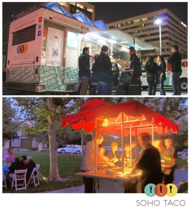 Soho-Taco-Gourmet-Taco-Cart-Catering-&-Food-Truck---feliz-dia-de-accion-de-gracias---Happy-Thanksgiving