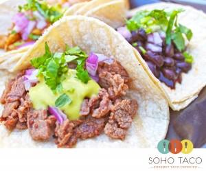Soho-Taco-Gourmet-Taco-Cart-Catering-Orange-County-Los-Angeles-CA