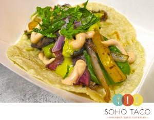 Soho-Taco-Gourmet-Taco-Cart-Catering-Tustin-Orange-County-CA