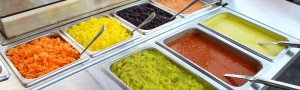 Soho-Taco-Gourmet-Taco-Catering-&-Food-Truck---Condiment-Bar