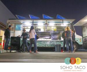 Soho-Taco-Gourmet-Taco-Food-Truck---Northwoods-Place-Apartments---Irvine---Orange-County-CA