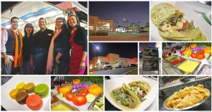 Soho-Taco-Gourmet-Taco-Food-Truck-OC-Wine-Mart-Irvine-Orange-County-CA-album