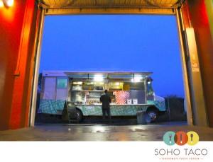 Soho-Taco-Gourmet-Taco-Food-Truck---The-Bruery-Placentia-Orange-County-CA