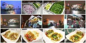 Soho-Taco-Gourmet-Taco-Food-Truck---The-Bruery-Placentia-Orange-County-CA Album