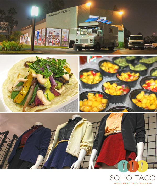 Soho-Taco-Gourmet-Taco-Truck---American-Apparel---Costa-Mesa---Orange-County-CA