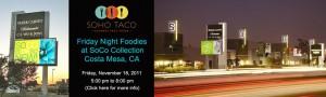 Soho-Taco-Gourmet-Taco-Truck---Friday-Night-Foodies-SoCo-Collection