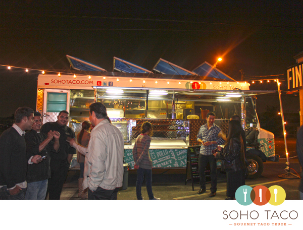 Soho-Taco-Gourmet-Taco-Truck---Launch-Party-@-FIND-Art-Gallery-Costa-Mesa-Orange-County-CA
