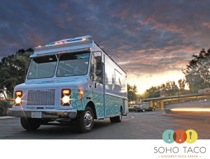Soho-Taco-Gourmet-Taco-Truck----OC-Fair---Costa-Mesa---Orange-County-CA---Blog