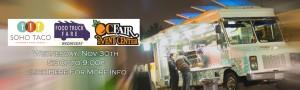 Soho-Taco-Gourmet-Taco-Truck-OC-Fairgrounds-Wednesday-Night-Costa-Mesa-Orange-County-CA