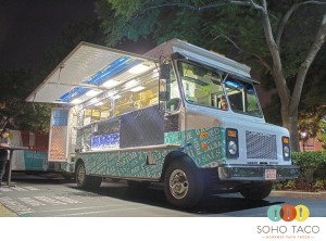SoHo-Taco-Gourmet-Food-Truck---Orange-County,-CA
