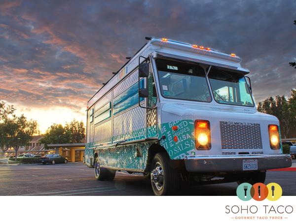 SoHo-Taco-Gourmet-Food-Truck-Taco-Truck-Irvine-Lanes-Orange-County-CA