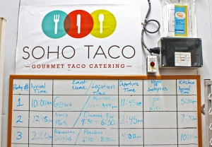 SoHo-Taco-Gourmet-Taco-Cart-Catering---Los-Angeles---Orange-County-CA---Schedule