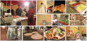 SoHo Taco Gourmet Taco Cart Catering - OCBrides.com - Wedding - Special Events - Brea - Orange County - CA - photo album