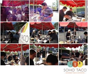 SoHo-Taco-Gourmet-Taco-Cart-Catering---Orange-County---Los-Angeles-CA
