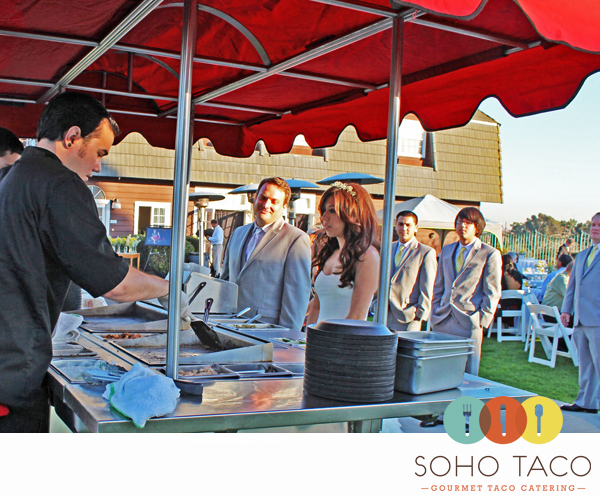 SoHo-Taco-Gourmet-Taco-Cart-Catering---Weddings---OC-Brides---Orange-County-CA