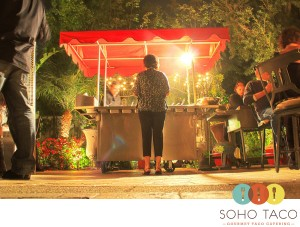 SoHo-Taco-Gourmet-Taco-Cart-Catering---West-Hollywood---Los-Angeles-CA---December