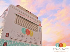 SoHo--Taco-Gourmet-Taco-Catering-&-Food-Truck---Gustavo-Arellano---OC-Weekly---Orange-County---Top-5---Los-angeles
