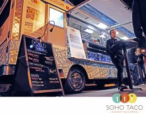 SoHo-Taco-Gourmet-Taco-Truck---Fullerton-Public-Library---Fullerton---Orange-County---CA