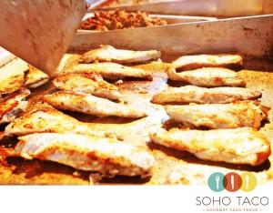 SoHo-Taco-Gourmet-Taco-Truck---Northwoods-Apartments---Irvine---Orange-County---Mahi-Mahi