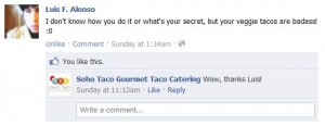 SoHo-Taco-Gourmet-Taco-Truck---Northwoods-Place-Apartments---Irvine---Orange-County-CA-veggies
