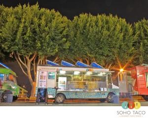SoHo-Taco-Gourmet-Taco-Truck---OC-Fair-&-Events-Center---Costa-Mesa---Orange-County-CA