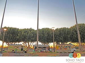 SoHo-Taco-Gourmet-Taco-Truck---OC-Fair-&-Events-Center---Costa-Mesa---Orange-County---CA