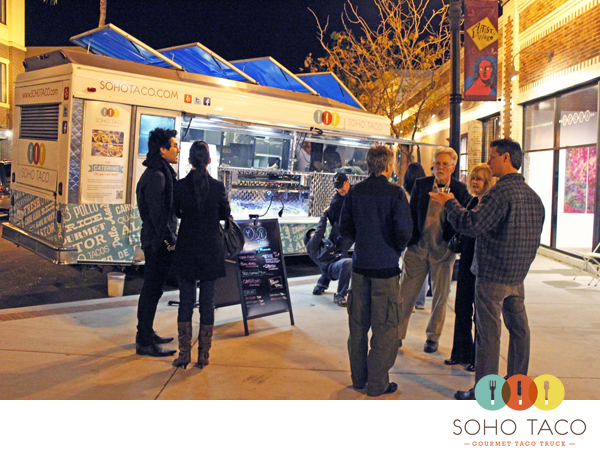 SoHo-Taco-Gourmet-Taco-Truck---OCCCA---Santa-Ana---Art-Walk---Orange-County-CA
