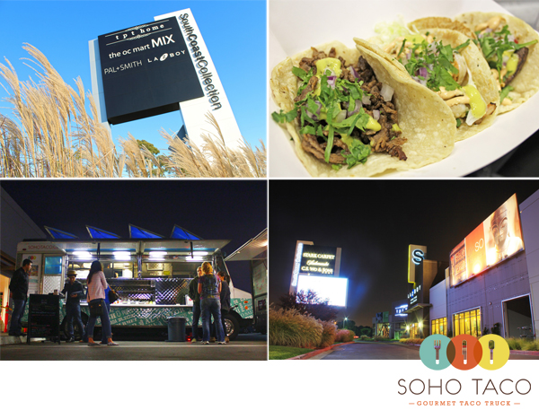 SoHo-Taco-Gourmet-Taco-Truck---SoCo-Collection---OC-Mart-Mix---Costa-Mesa---Orange-County---CA---December-2011