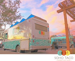 SoHo-Taco-Gourmet-Taco-Truck---SoCo-Collection---OC-Mart-Mix---Costa-Mesa---Orange-County---CA---Feliz-Nochebuena