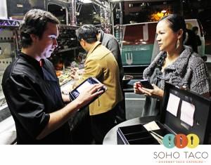 SoHo-Taco-Gourmet-Taco-Cart-Catering-&-Food-Truck---Orange-County---Los-Angeles----Now-Hiring