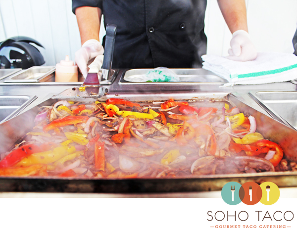 SoHo Taco Gourmet Taco Catering - Food Truck - Taco Truck - Orange County - Los Angeles - Now Hiring - Employment - Help Wanted