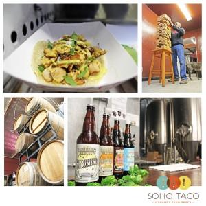 SoHo-Taco-Gourmet-Taco-Truck---Bootleggers-Brew---Fullerton---Orange-County-CA