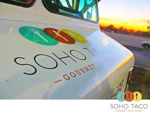 SoHo-Taco-Gourmet-Taco-Truck---Gourmet-Food-Truck---Bootlegger's-Brewery---Fullerton---Orange-County---CA