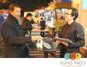 SoHo-Taco-Gourmet-Taco-Truck---Gourmet-Food-Truck---Irvine-Lanes---Irvine---Orange-County---CA