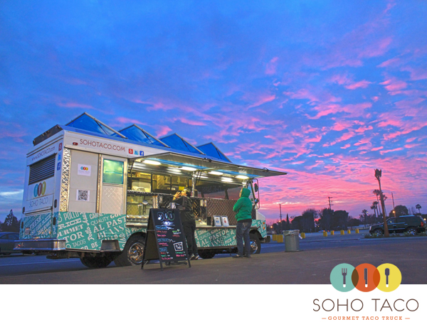 SoHo-Taco-Gourmet-Taco-Truck---Gourmet-Food-Truck---OC-Fair-&-Events-Center---Costa-Mesa---Orange-County-CA
