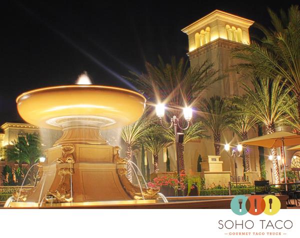 SoHo-Taco-Gourmet-Taco-Truck---The-Park---The-Village---Irvine---Orange-County---CA