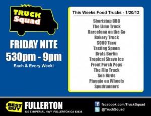 SoHo-Taco-Gourmet-Taco-Tuck---Food-Truck---Fullerton-Truck-Squad---Fullerton---Orange-County---CA-lead-pi