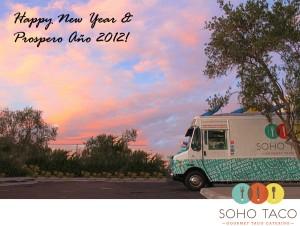Soho-Taco-Gourmet-Taco-Cart-Catering-&-Food-Truck---Prospero-ano-2012!