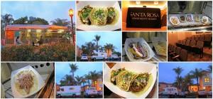 SoHo Taco Gourmet Taco Catering & Food Truck - Santa Rosa Apartment Homes - Irvine - Orange County - CA - February 15 2012
