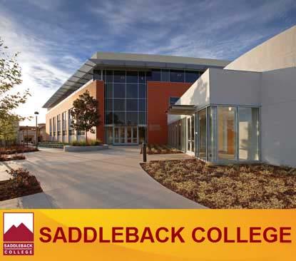 SoHo Taco Gourmet Taco Truck - Saddleback College - Mission Viejo - Orange County CA