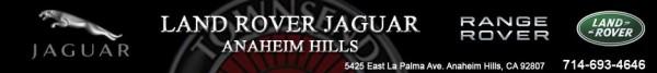 SoHo Taco Gourmet Taco Truck - Land Rover Jaguar - Anaheim Hills - Orange County CA - Service Clinic