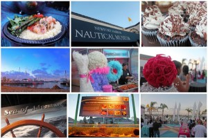 SoHo Taco Gourmet Taco Catering - Nautical Museum - Balboa Peninsula - Newport Beach - Orange County - CA - Google Plus