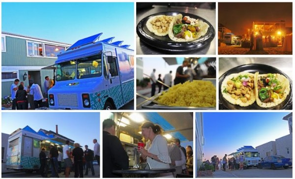 SoHo Taco Gourmet Taco Truck - Newport Beach - Orange County - Private Food Truck Catering - Google+ Album