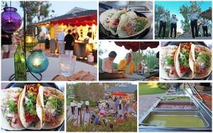 SoHo Taco Gourmet Taco Catering - Laguna Beach - Orange County CA - Main